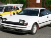 Adamovich Erik - Toyota Celica 1984