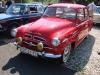 Szeberényi János - Skoda Spartak 1956
