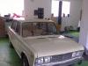 Fazakas Gergely - Fiat 125 S 1969