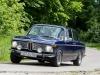 Kutasi József - BMW 2002 1976