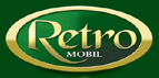 Retro Mobil