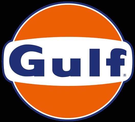Gulf.hu