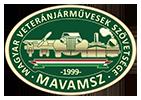 MAVAMSZ logo